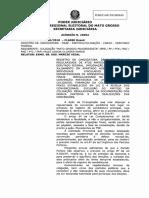 Ac 19052_10 Proc 172126_10(1)