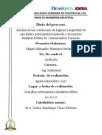 proyecto 5 t erminado.pdf