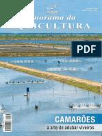 PanoramadaAQUICULTURA166.pdf