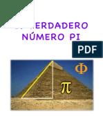 El Verdadero Nº PI.pdf