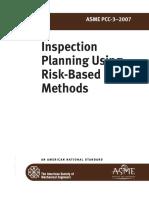 99186464-ASME-PCC-3-2007-Inspection-Planning-Using-Risk-based-Methods.pdf