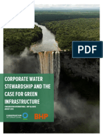 corporate-water-stewardship-and-the-case-for-green-infrastructure august 23 18