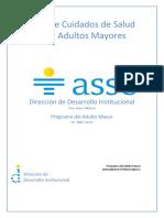 _guia_del_adulto_mayor.pdf