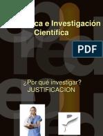 01 Estadistica e Investigacion Cientifica