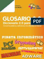 glosariopadres.pdf