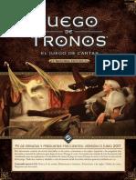 Edggt01-d04 Juegotronos Faq Es v11