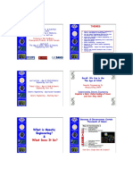 HC70A-W13-Lecture2.pdf