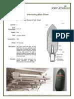 3-Inch-Aircraft-Rocket-Shell-1.pdf