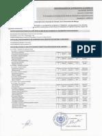 Expediente de notas.pdf