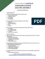 soal tkd cpns seri 8 akhir.pdf