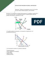 257241468-Ejercicios-Resueltos-Microeconomia-Monopolio.pdf