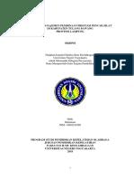 Analisis Manajemen Pembinaan Prestasi Pencak Silat.pdf