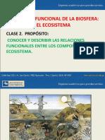 2DO TEMA B.pdf