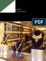 india_gold_market_innovation_and_evolution.pdf