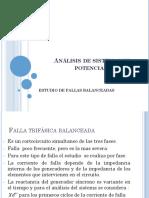 FallasEE354M2014 III