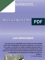 Conceptos I.E..ppt