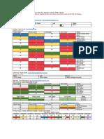 Colour ring schemes for Twite studies in the UK v.2018.docx