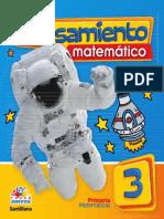 pensamientomatematico3.pdf