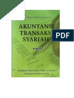 E-BOOK - AKUNTANSI TRANSAKSI SYARIAH ( Wiroso, IAI, 2011 )_decrypted PRINT.pdf