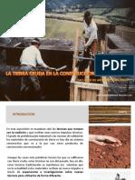 01-EXPOSICION-TIERRA-001-01.09.2014