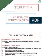 Self Assessment-Akreditasi Puskesmas CM