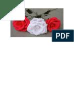 rosas.docx