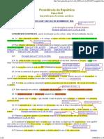 LINDB - Del4657compilado