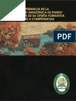 Sistematizacion UAP Mejora Formativa FBC-1