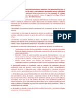 Sicologia Primer Tema Teorias y Autores