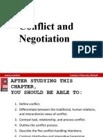 Intro-conflict management.pptx