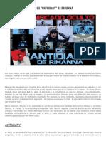 EL SIGNIFICADO OCULTO DE ''ANTIdiaRY'' DE RIHANNA.pdf