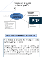 "JUSTIFICACIÃ""NES.pptx"