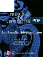 335784017 m Hijo El Dotor PDF