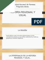 1530928432233_historia Regional y Local Territorio Nacional y Provincia