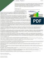 Articulo Creando empresas de éxito Parte I.pdf