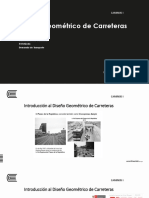 CAMINOS 1.  CLASE_ 2.pdf