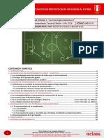 Me01-3e Estrategias Didacticas