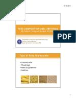 03-FEEDSTAFFS1.pdf