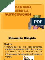 tecnicas_de_participacion.pdf