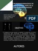 Exposición fisiologia.pptx