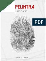kupdf.net_livro-ze-pelintra-o-rei-do-catimboacute.pdf