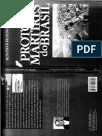 Livro Protomartires do Brasil - Mons Assis (Reconhecido).pdf