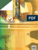 3 Edad ACt. Físicas.Pilar Pont Geis