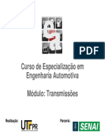 manual cvt nissan para estudo.pdf