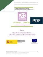 Unidad_6_SS_2014def.pdf