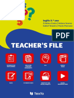Teacher's File_what's Up -5