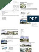 281759366-Study-Preseden.docx