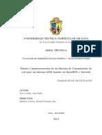 Tesis_TeneCastilloJuanPablo.pdf