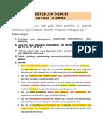 00 00 06 Petunjuk Diskusi artikel Journal-NOV2009.pdf