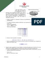 Sol_Variables discretas más usadas.doc